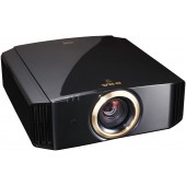 JVC DLA-RS60 3D HOME CINEMA PROJECTOR