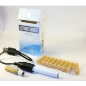 ESTO Healthy Electronic Cigarette Starter Kit