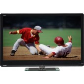 "Sharp AQUOS LC-52LE925UN 52"" 3D LED TV"