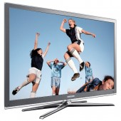 SAMSUNG UN55D8000 Full HD 3D 1080P LED TV